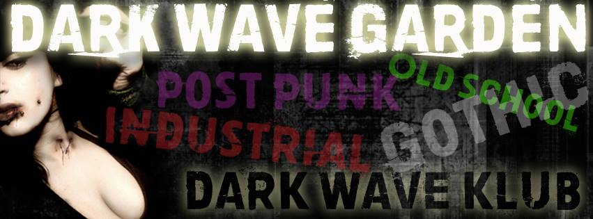 DarkwaveGardenBanner